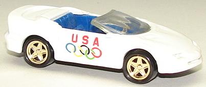 File:Camaro Convertible USAR.JPG