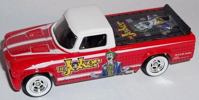 File:HW-DC Comics-'63 Studebaker Champ-Joker.jpg