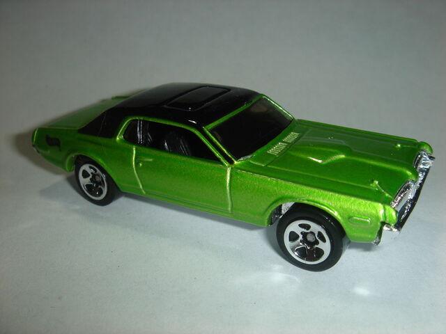 File:HW '68 Cougar.JPG