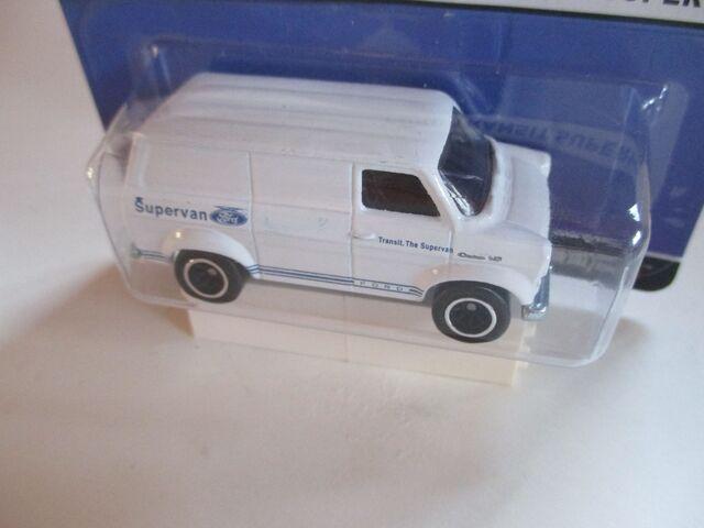 File:Heritage Ford Van2.JPG