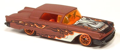 File:58 T-Bird - Fright Cars 5-pk.jpg