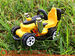 Grass Chomper - 16 HW Ride-Ons 600pxDM