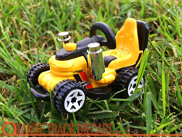 File:Grass Chomper - 16 HW Ride-Ons 600pxDM.jpg