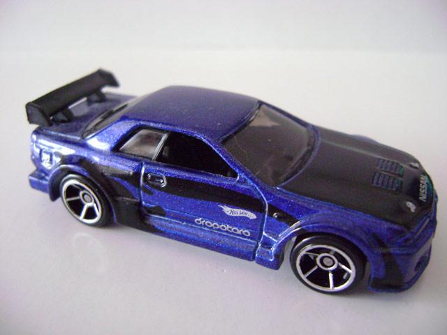 File:Nissanskyline.blue.jpg