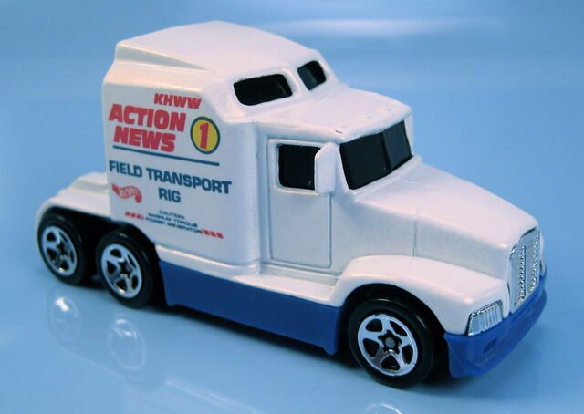 File:Big rig action news team 5-pack 1998.JPG