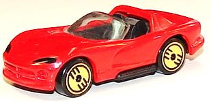 File:Dodge Viper RedUHG.JPG