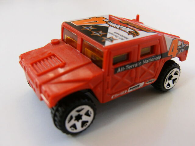 File:Hummer Red Monsters 4.jpg