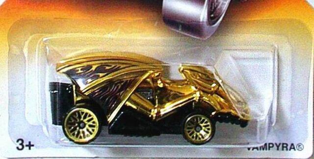File:Vampyra Fright Car.jpg