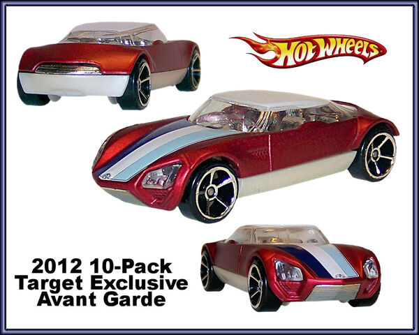 File:2012 10-Pack Target Exclusive Avant Garde.jpg