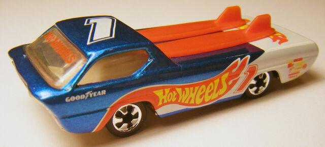 File:Deora - 96 Bonus Car.jpg