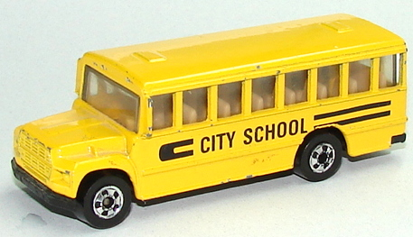 File:School Bus City.JPG