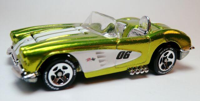 File:1958 Corvette-2006 HW Classics serie2.jpg
