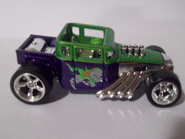 File:Larry's Bone Shaker.jpg