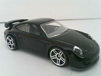 Porsche911GT2Black-2010