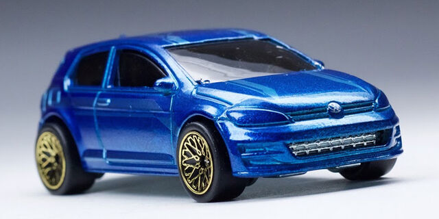 File:Volkswagen Golf MK7.JPG