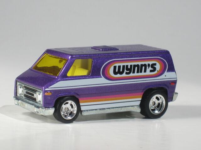File:Wynn's Van 042.jpg