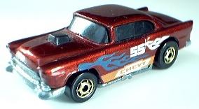 File:'55 Chevy mtred.JPG