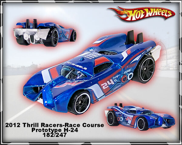 File:2012 Thrill Racers-Race Course Prototype H-24 182-247.jpg