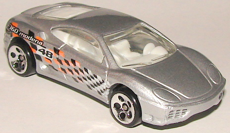 File:Ferrari 360 slv.JPG