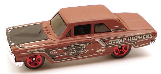 File:FordThunderbolt Wal 11Easter.JPG
