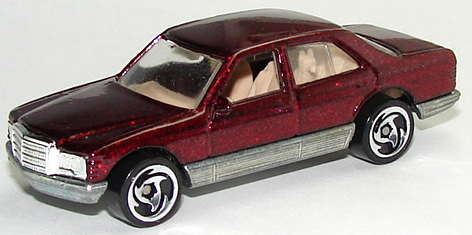 File:Mercedes 380 MtRd3dw.JPG