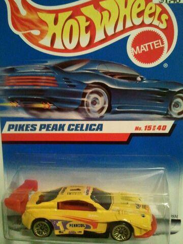 File:Pikes Peak Celica (2).jpg