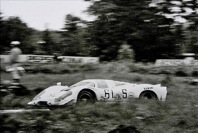 File:1969-06-01 Porsche 917.jpg