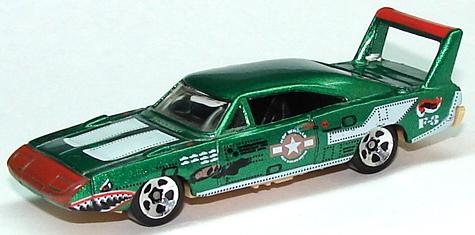 File:1970 Daytona Grn5sp.JPG