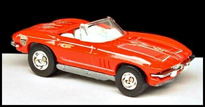 File:65 Vette AGENTAIR 2.jpg