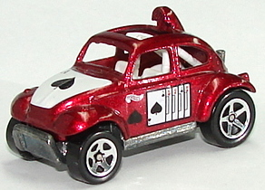 File:Baja Bug MtRedDC.JPG
