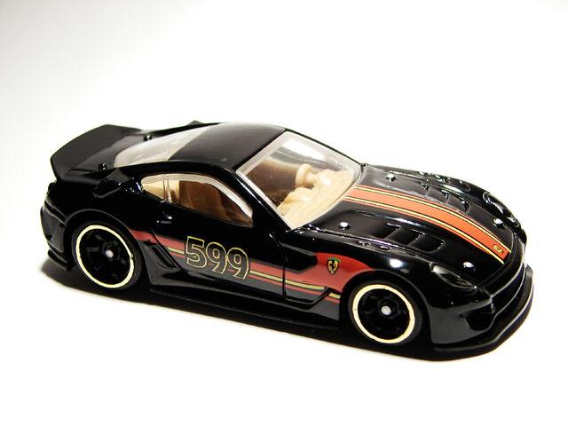 File:Ferrari 599XX 02.JPG
