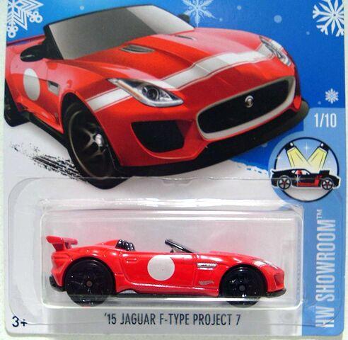 File:HW '15-Jaguar-F-Type-Project-7 Red 02 DSCF6894.jpg
