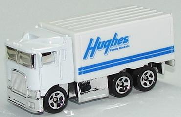 File:Hiway Hauler Hughs.JPG