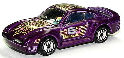 File:Porsche 959 MtPrpUH.JPG