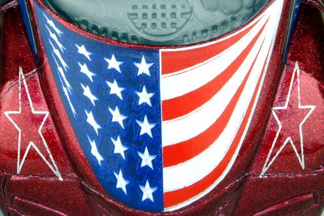 File:Star Spangled Chrysler Pronto Detail - 7069bf.jpg