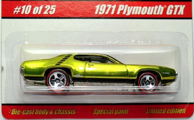 File:'71 Plymouth GTX-2005 Antifreeze.jpg