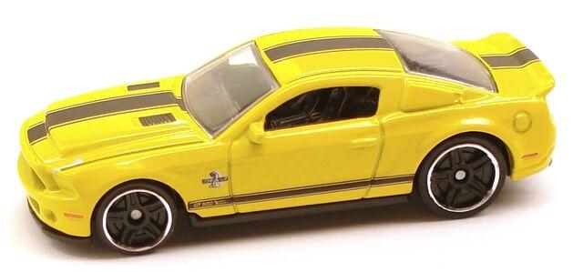 File:10SuperSnake Yellow.JPG