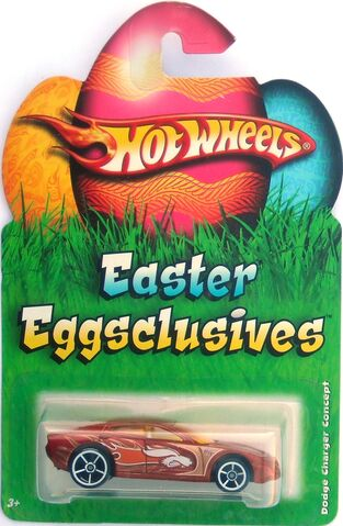 "File:2009 ""Egg-Clusives"" Card.jpg"