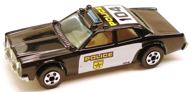 File:Patrol police.JPG