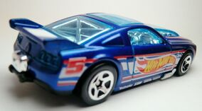 '13 Ford Mustang GT-2013 106