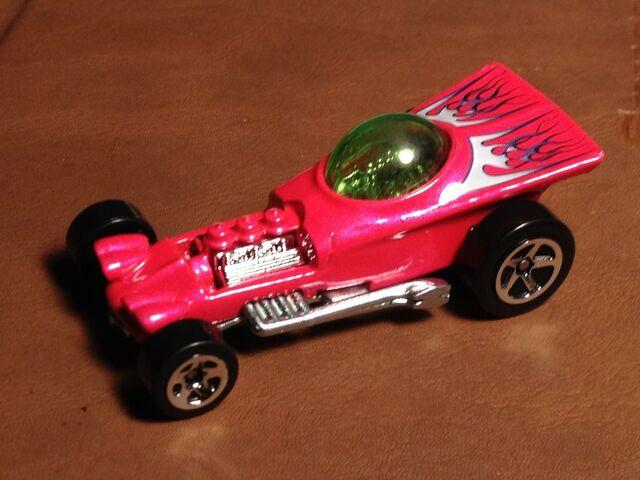 File:Astro Funk pink.jpg