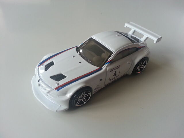 File:BMW Z4 M BLANCO 2012 V5306 JDMIKE .jpg