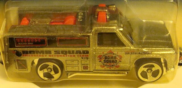 File:218 Rescue Ranger.jpg