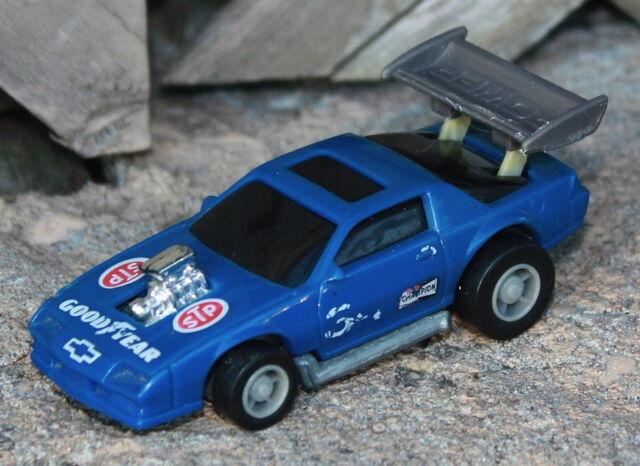 File:Blown camaro blue (courtesy of W Gee).jpg