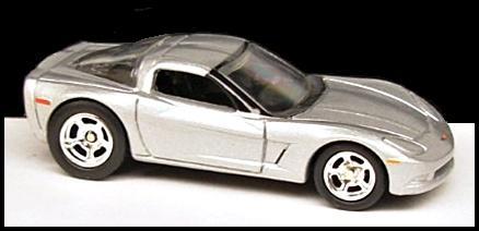 File:C6 Corvette AGENTAIR 4.jpg