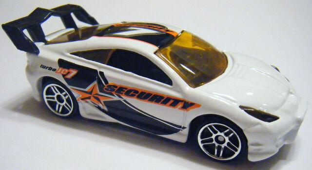 File:Celica - 02 Turbo Jet City 5-pack.JPG