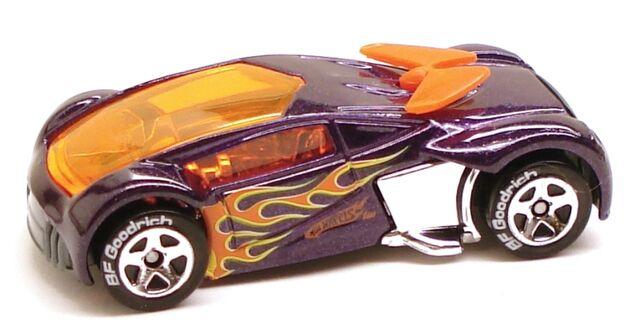 File:PhantomRacer Volcano purpleBFG.JPG