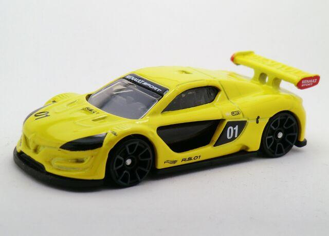 File:Renault Sport R.S.-2016 079.jpg