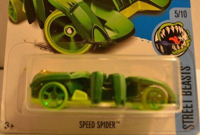 File:SpeedSpiderDHR98.jpg