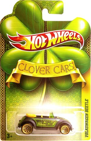 File:2011 CloverCar Card.JPG